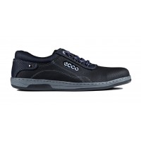 Туфли спортивные мужские в стиле Ессо
