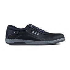 Кроссовивки туфли спортивные мужские