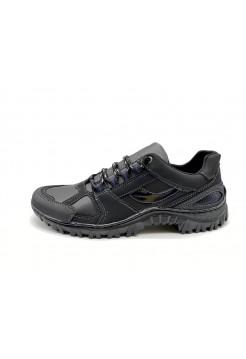 Кроссовки мужские спортивные - Львовская фабрика обуви