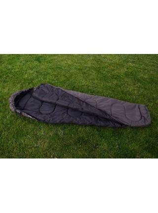 Спальник-Спальный мешок Duspo 200/350 Тип Кокон