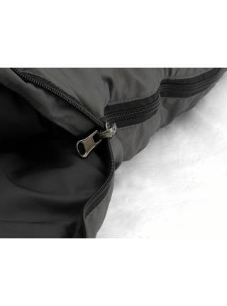 Спальник-Спальный мешок Duspo 200/350 Тип Одеяло