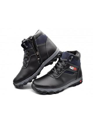 Зимние мужские ботинки, сапоги